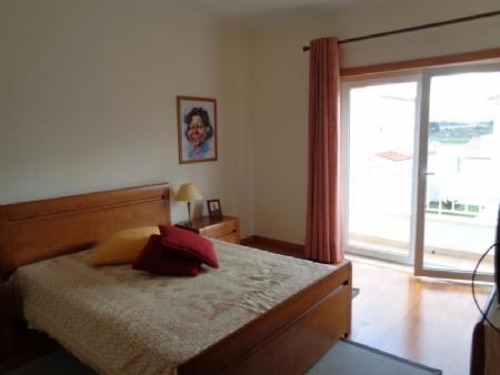 Image 18, 3 Bedroomed Villa : AV1423