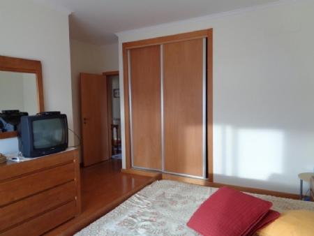 Image 19, 3 Bedroomed Villa : AV1423