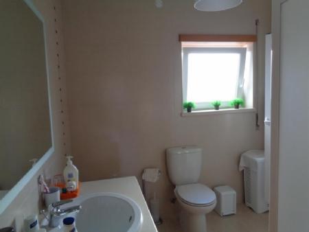 Image 20, 3 Bedroomed Villa : AV1423