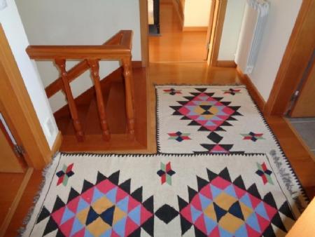 Image 21, 3 Bedroomed Villa : AV1423