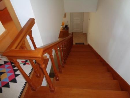 Image 22, 3 Bedroomed Villa : AV1423