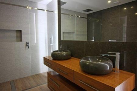 Image 6, 2 Bedroomed Apartment : AA314