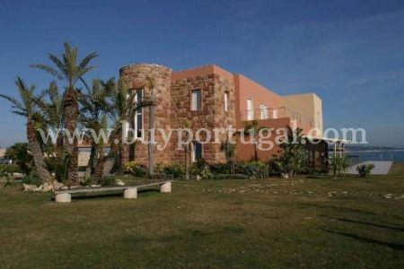 Image 4, 7 Bedroomed House : GV453