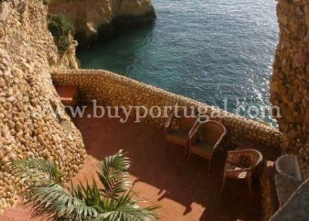 Image 5, 7 Bedroomed House : GV453