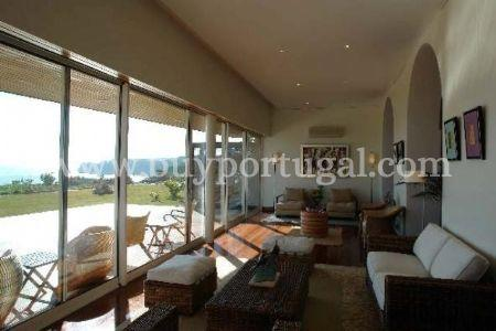 Image 8, 7 Bedroomed House : GV453