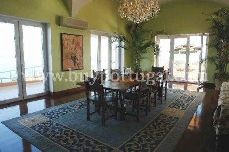 Image 9, 7 Bedroomed House : GV453