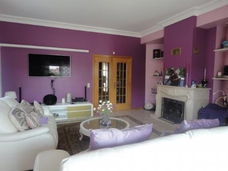 Image 3, 4 Bedroomed Villa : CV1661