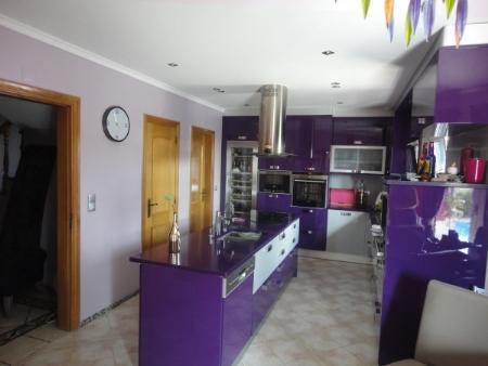 Image 4, 4 Bedroomed Villa : CV1661