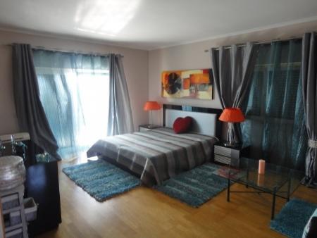Image 5, 4 Bedroomed Villa : CV1661