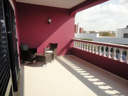 Image 6, 4 Bedroomed Villa : CV1661
