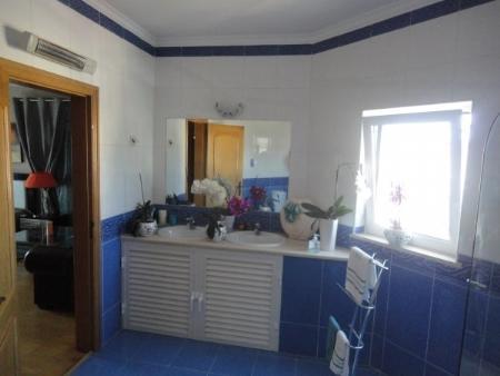 Image 9, 4 Bedroomed Villa : CV1661