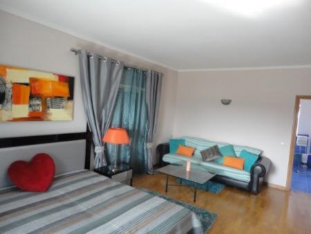 Image 10, 4 Bedroomed Villa : CV1661