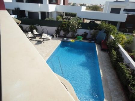Image 11, 4 Bedroomed Villa : CV1661