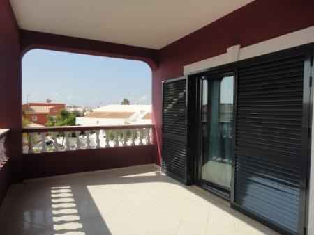 Image 12, 4 Bedroomed Villa : CV1661