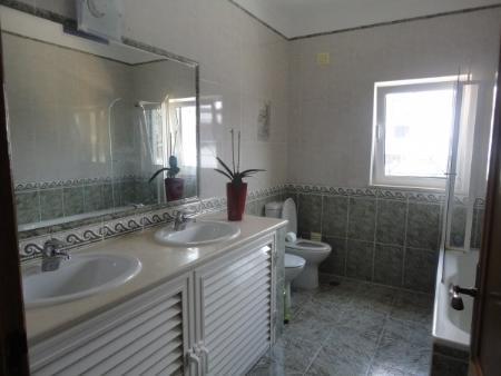 Image 13, 4 Bedroomed Villa : CV1661