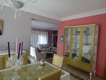 Image 15, 4 Bedroomed Villa : CV1661