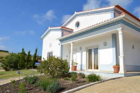 Image 2, 5 Bedroomed Villa : AV1596