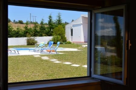 Image 4, 5 Bedroomed Villa : AV1596