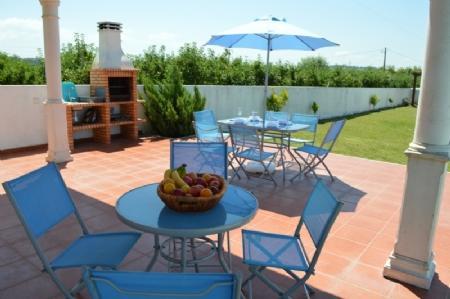 Image 20, 5 Bedroomed Villa : AV1596