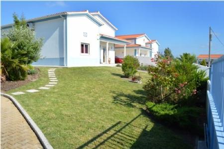 Image 21, 5 Bedroomed Villa : AV1596