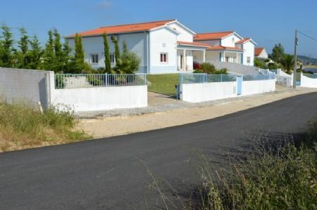 Image 22, 5 Bedroomed Villa : AV1596