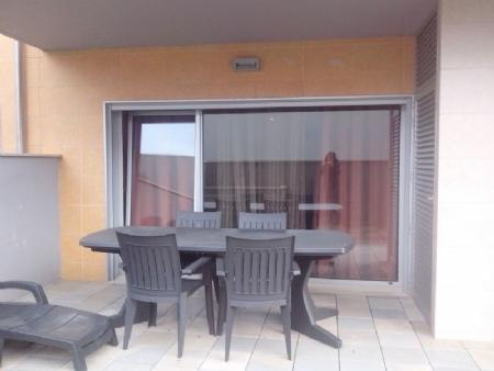 Image 3, 2 Bedroomed Apartment : AA227