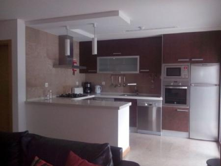 Image 4, 2 Bedroomed Apartment : AA227