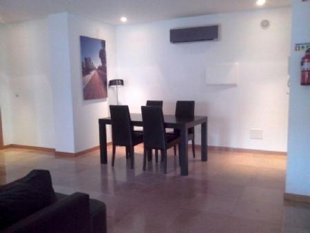 Image 5, 2 Bedroomed Apartment : AA227