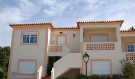 Image 1, 2 Bedroomed Apartment : AA199