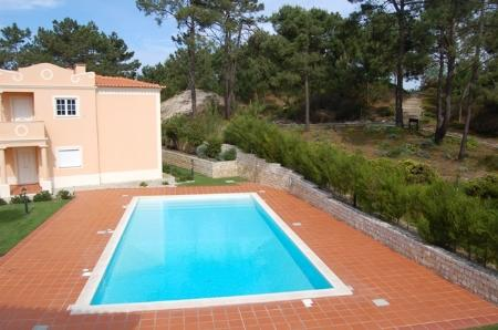 Image 2, 2 Bedroomed Apartment : AA199