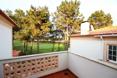 Image 8, 2 Bedroomed Apartment : AA199