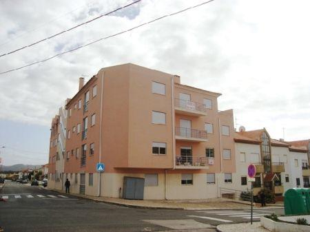 Image 1, 2 Bedroomed Apartment : AA103