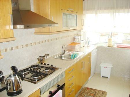 Image 3, 2 Bedroomed Apartment : AA103