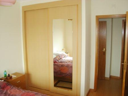 Image 5, 2 Bedroomed Apartment : AA103