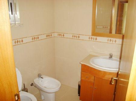 Image 8, 2 Bedroomed Apartment : AA103
