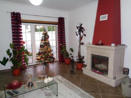 Image 3, 3 Bedroomed Villa : AV1426