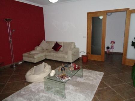 Image 4, 3 Bedroomed Villa : AV1426