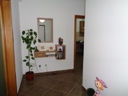 Image 5, 3 Bedroomed Villa : AV1426