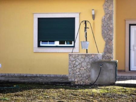 Image 7, 3 Bedroomed Villa : AV1426
