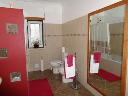 Image 9, 3 Bedroomed Villa : AV1426