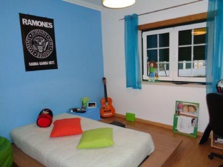 Image 10, 3 Bedroomed Villa : AV1426
