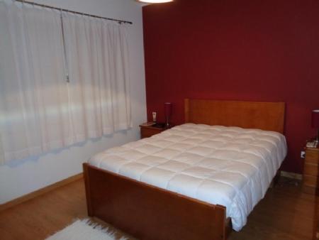 Image 11, 3 Bedroomed Villa : AV1426