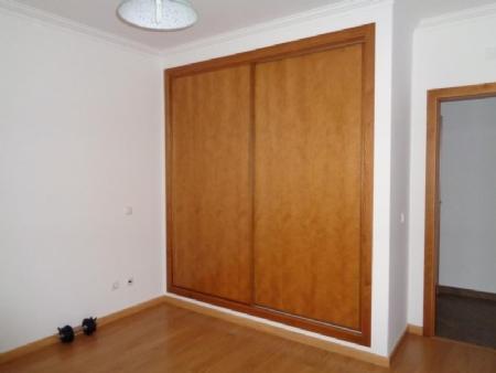 Image 13, 3 Bedroomed Villa : AV1426