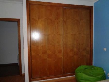 Image 15, 3 Bedroomed Villa : AV1426