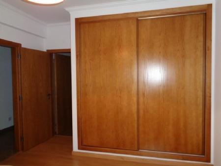 Image 16, 3 Bedroomed Villa : AV1426