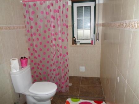 Image 17, 3 Bedroomed Villa : AV1426