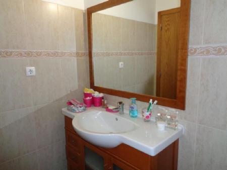 Image 18, 3 Bedroomed Villa : AV1426