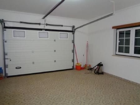 Image 19, 3 Bedroomed Villa : AV1426