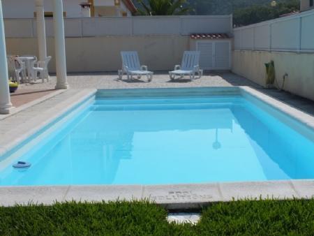 Image 2, 4 Bedroomed Villa : AV1445