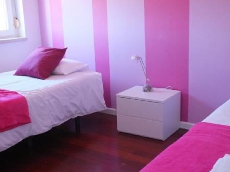 Image 9, 4 Bedroomed Villa : AV1445